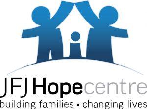 JFJ Hope Centre