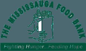 Mississauga Food Bank